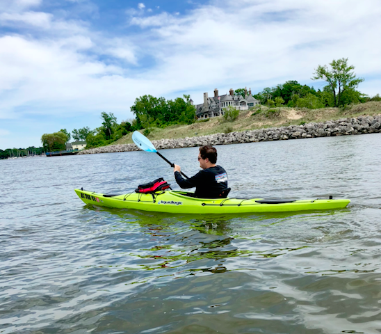 1AC-Single-Kayak